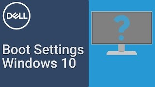 Fix  NET Framework 3 5 Error 0x800F0954 in Windows 10/8 [3