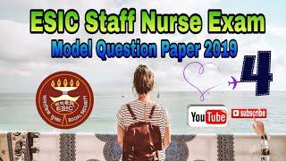 MEDICAL DISEASE OR MEDICAL SURGICAL NURSING PART 2nd - The