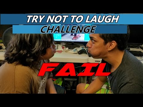 (FAIL) Try Not To Laugh CHALLENGE ft. JT MONEY
