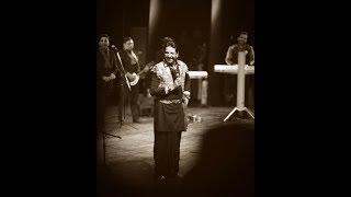 Gurdas Maan New Song ਗੁਰਦਾਸ ਮਾਨ ਦਾ ਨਵਾਂ ਗੀਤ ABP Sanjha