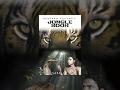 The Jungle Book  MP3