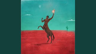 Days Before Rodeo: The Prayer