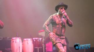 Dru Hill Performs Were Not Making Love No More Live At Wpgcs Fso 2015 Mp3