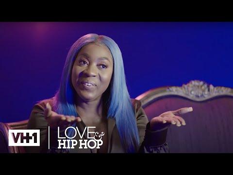 Xxx Mp4 Spice Amp The Cast Define Jamaican Slang 🇯🇲 Jargon Shop Love Amp Hip Hop Atlanta 3gp Sex