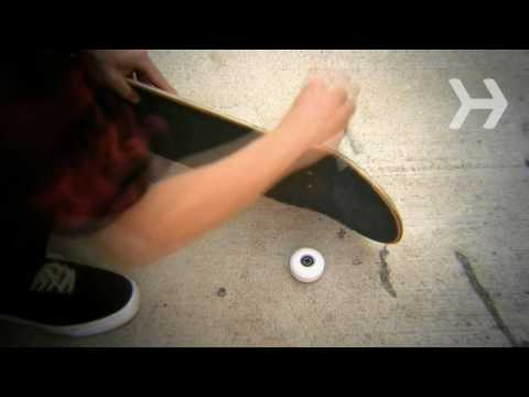 How to Replace Skateboard Wheels