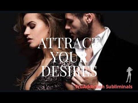 Attract Rich Men Combo💎(Part 2 of 2)~TruAddictionSubliminals💋