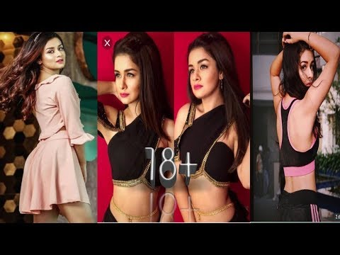 Xxx Mp4 Aapke Chane Wale Avneet Kaur Tik Tok Top Videos Avneet Kaur Hot Tik Tok Videos 3gp Sex
