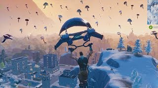 Download the impossible fortnite challenge Video