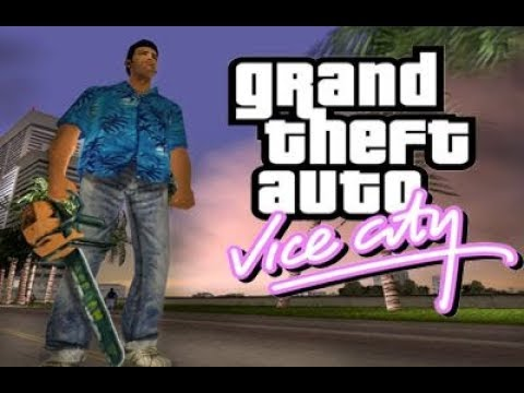How to Download & Install  GTA Vice City Game  Any Android Device(gta vice city game mob.net)