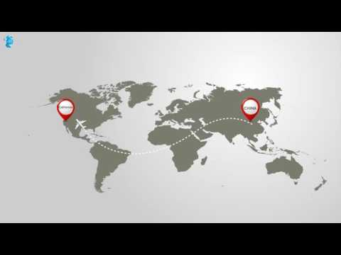 Story of an iPhone  Analytics in Supply Chain Decisions mp4