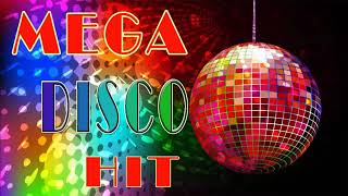 Beautiful 80's Disco Music Hits - Best Disco Songs Of All Time - Mega Disco Hits