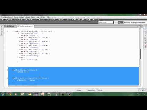 Weather 10_Simple API for XML(1)