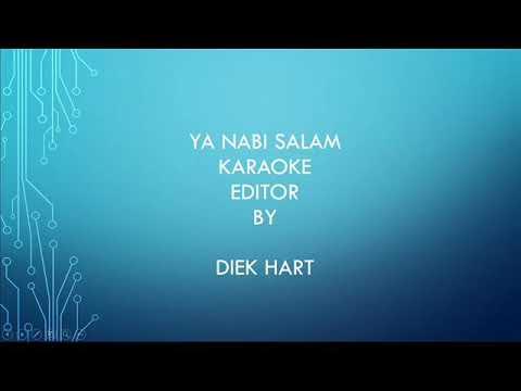 Ya Nabi Salam Alaika Karaoke Pakvim Net Hd Vdieos Portal
