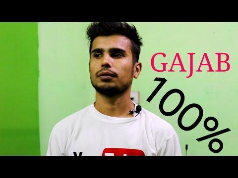Ye Nhi Dekha To Kuch Nhi Dekha ! Interesting tech video