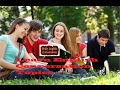 Learn English Conversation Topics - English Speaking Practice Mp3