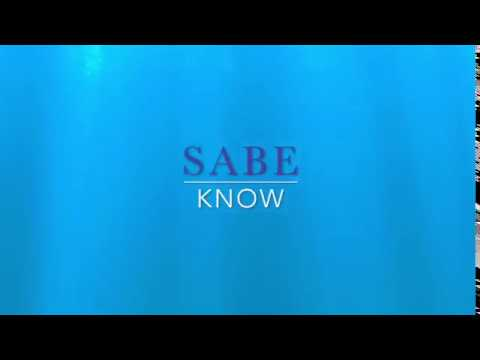 Learn Kabuverdianu (Cape Verdean Creole) Word of The Day - SABE