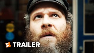 An American Pickle Trailer #1 (2020) | Movieclips Trailers