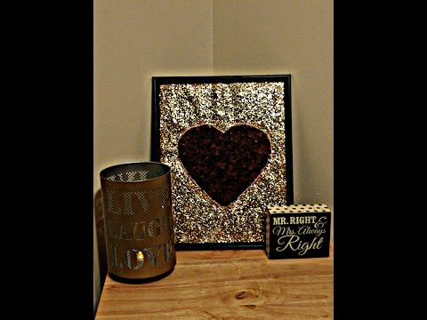 Personalized Picture Frames For Grandparents Personal Frames
