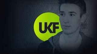 Bensley - Aftermath VIP