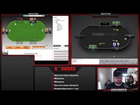 Morning Coffee & Study + Simple Preflop Viewer 33% off Launch Sale!