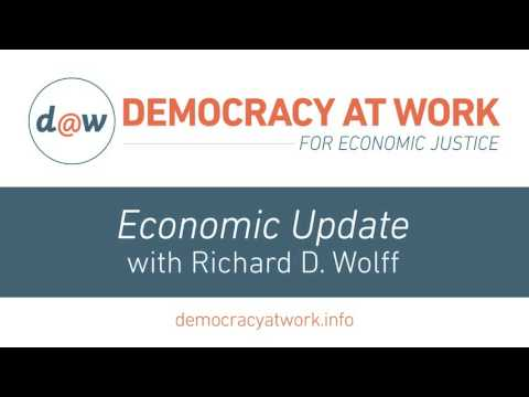 Economic Update:  How Capitalism Changes Intimacy and Family (2016.03.24)