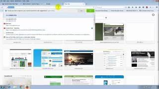 website not loading in chrome Videos - 9tube tv