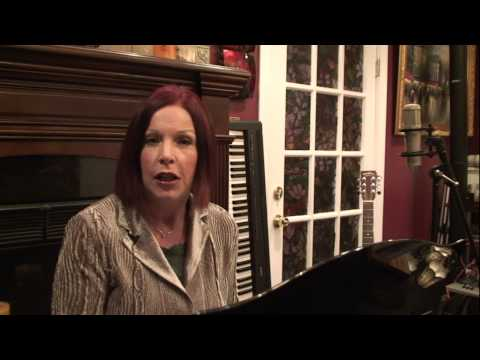 Singing Tips for a Hoarse or Tired Voice