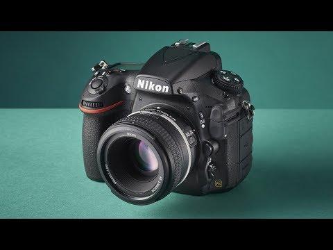 Top 6 Best Digital Cameras You Should Buy In 2018