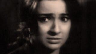 Tanuja, Dharmendra - Baharen Phir Bhi Aayengi Scene 3/10