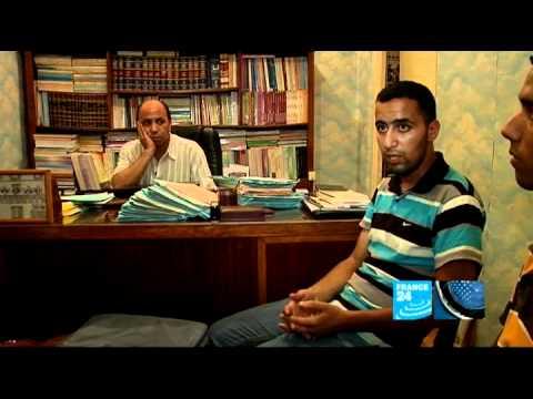 Xxx Mp4 Reporters Morocco The Hellish World Of Sex Tourism 3gp Sex