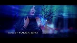 Manizha & Ehson - Salavot OFFICIAL VIDEO