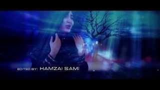 Manizha & Ehson - Salavot OFFICIAL VIDEO HD