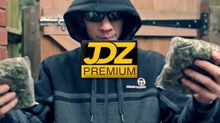 Jaykae, D2 & Subzee - They Don