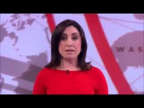 klonb0 channel I the trailer (at BBC)
