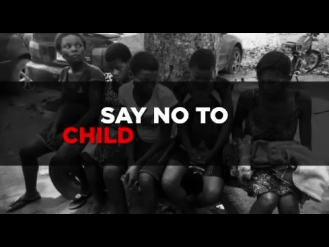 Ending Child Marriage Campaign