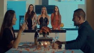 TOP GIRLS - Nie będę Twoja (Zwiastun) Disco Polo 2017