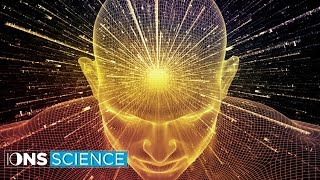 Download New Experiments Show Consciousness Affects Matter ~ Dean Radin Ph.D Video