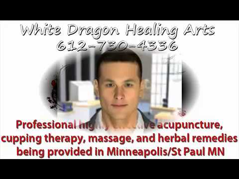 Tension Headache Specialist Mounds View MN