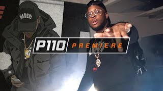 Tre - Tryna Get Bands [Music Video]   P110