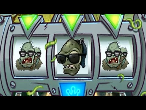 PVZ Garden Warfare - GIGA GARGANTUAR EVOLUTION - Plants vs Zombies Garden Warfare 2