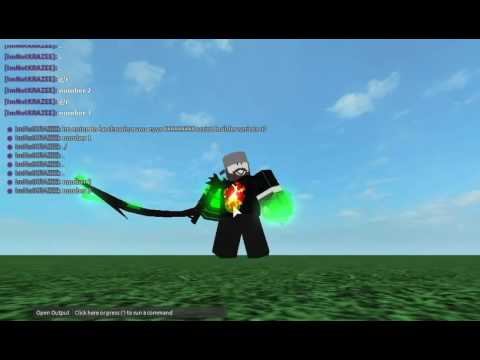 Roblox voidacity script builder 5 cool scripts - PlayItHub Largest
