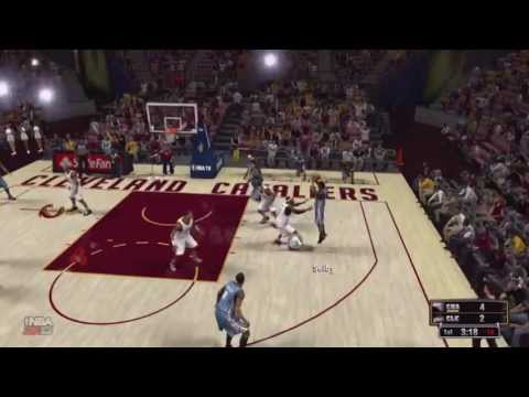 NBA 2k13 My Team - 400,000 More VC To Go! | 2 Million VC Pack Opening!? | Last Game In 8th Seed!