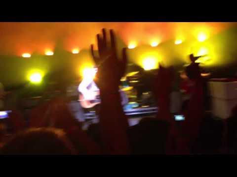 Whatever - Noel Gallagher HFB