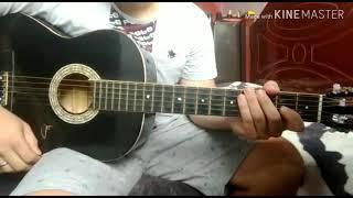 Como tocar liberdade provisória no violão Henrique e Juliano