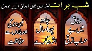 Surah Kosar ky Benefits in Urdu-Surah Kosar se Barkat wali