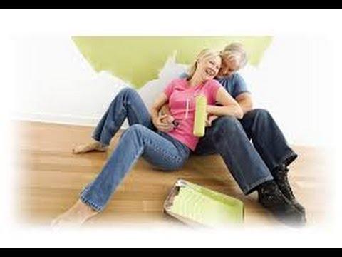 Life Insurance for Seniors in Texas