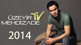 Üzeyir Mehdizade - Bextsiz Adam (Original Mix)
