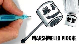Marshmello Axe Videos 9tube Tv