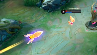 WTF Mobile Legends ● Funny Moments ● 13