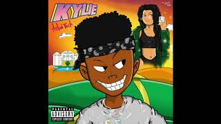 Action Pack AP - Kylie (Official Audio)